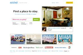 130716_AirBNB