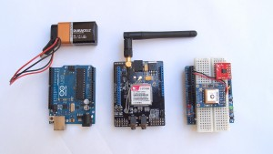 arduino-shields-from-top