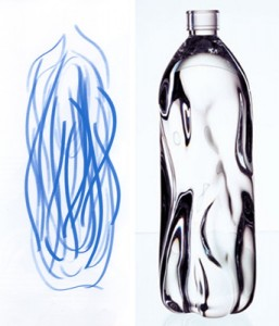 tynant sketch bottle